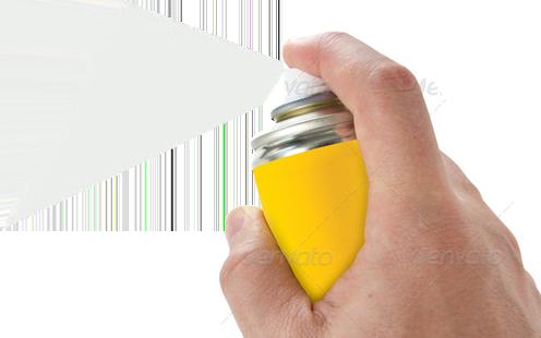 spray-to-control-pest